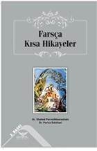 Farsça Kısa Hikayeler