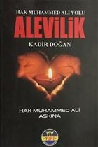 Hak Muhammed Ali Yolu - Alevilik