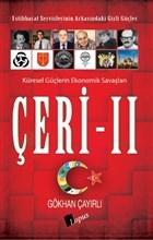 Çeri - 2