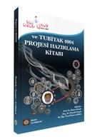 Sigara KOAH ve Tubitak 4004 Projesi Hazırlama Kitabı