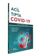 Acil Tıpta Covid-19