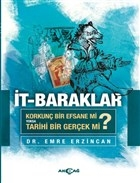 İt-Baraklar