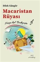 Macaristan Rüyası