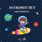 Astronot Bey