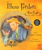 İlham Perileri: Van Gogh