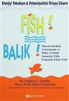 Fish! - Balık