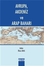 Avrupa Akdeniz ve Arap Baharı