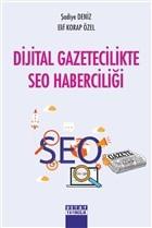 Dijital Gazetecilikte SEO Haberciliği