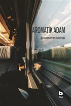 Aromatik Adam