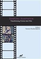 Sampling Adaptation