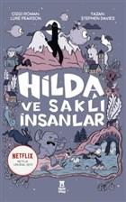 Hilda ve Saklı İnsanlar