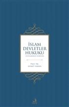 İslam Devletler Hukuku