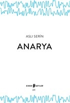 Anarya