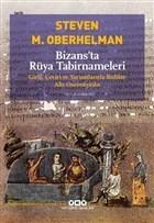 Bizans'ta Rüya Tabirnameleri