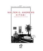Walter G. Andrews Kitabı