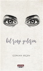 Kül Rengi Gözlerim