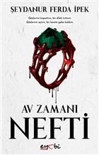 Nefti - Av Zamanı