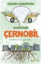 Sorosun Çernobil