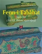 Fenn-i Tabahat 1340-1341