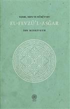 El-Fevzü'l-Asğar