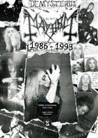 Mayhem 1986-1993