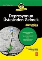 Depresyonun Üstesinden Gelmek