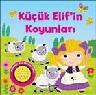 Küçük Elif'in Koyunları