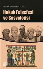Hukuk Felsefesi ve Sosyoloji
