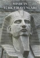 Mısır'ın Türk Firavunları
