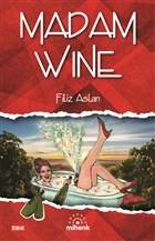 Madam Wine