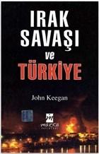 Irak Savaşı ve Türkiye