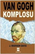 Van Gogh Komplosu