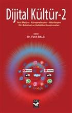 Dijital Kültür 2