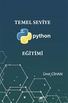 Temel Seviye Python Eğitimi