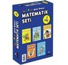 3 Yaş Matematik Seti