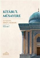 Kitabu'l Müsayere