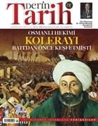 Derin Tarih Dergisi Sayı: 97 Nisan 2020