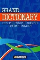 Grand Dictionary