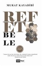 Refet Bele