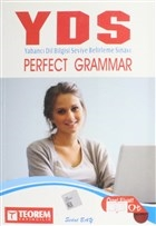 YDS Perfect Grammar