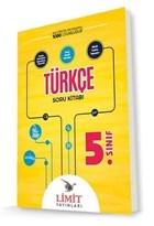 5. Sınıf Türkçe Soru Kitabı