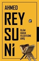 İslam Hukuk Felsefesine Giriş