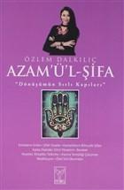Azam'ül Şifa