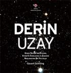 Derin Uzay
