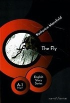 The Fly Stage 1 A-1