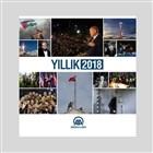 Anadolu Ajansı Yıllık 2018