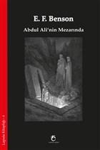 Abdul Ali'nin Mezarında