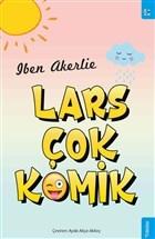 Lars Çok Komik