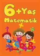 6+ Yaş Matematik