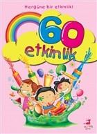 60 Etkinlik